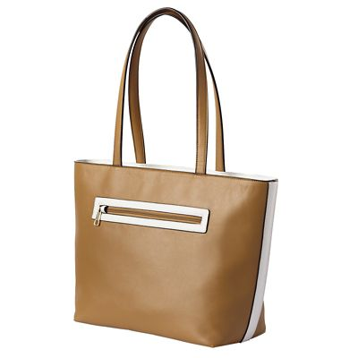 Prima Collection by Pacsafe Tote
