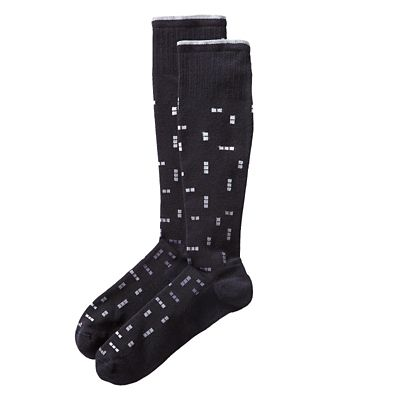 Sockwell Digital Ditty Compression Socks