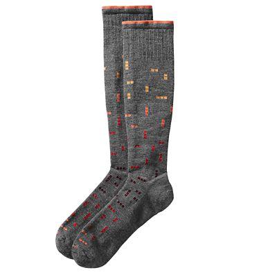 Sockwell Digital Ditty Compression Socks