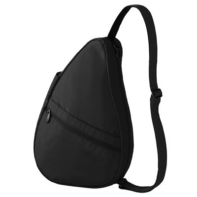 Small Healthy Back Bag