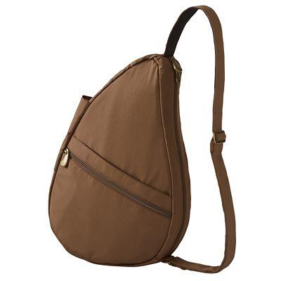 Small Healthy Back Bag