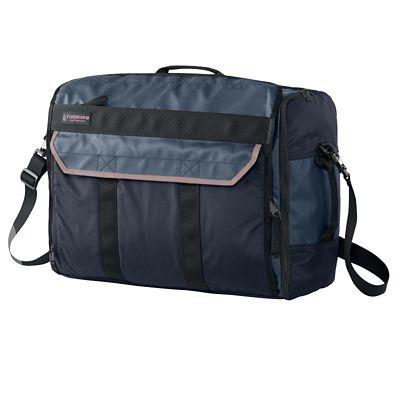 Timbuk2 Wingman Carry-On Travel Bag