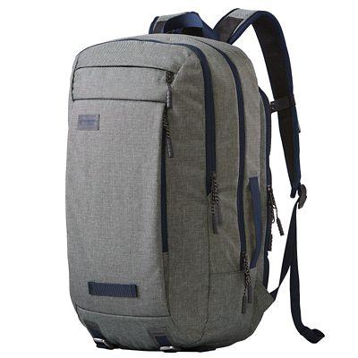 Timbuk2 Command Pack Laptop Bag