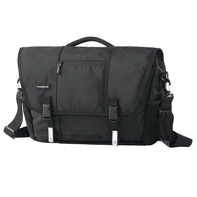 Medium Timbuk2 Commute Messenger Bag