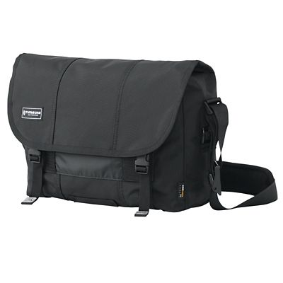 Small Timbuk2 Classic Messenger Bag