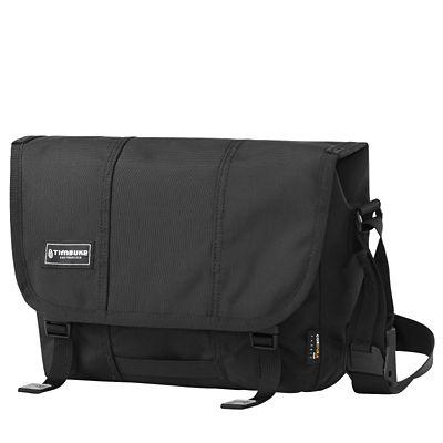 Extra-Small Classic Messenger Bag