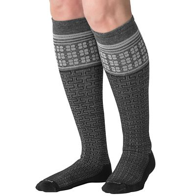 Sockwell Ceremony Compression Socks