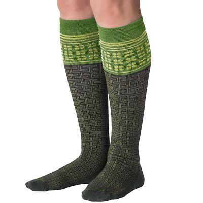 Sockwell Ceremony Compression Socks