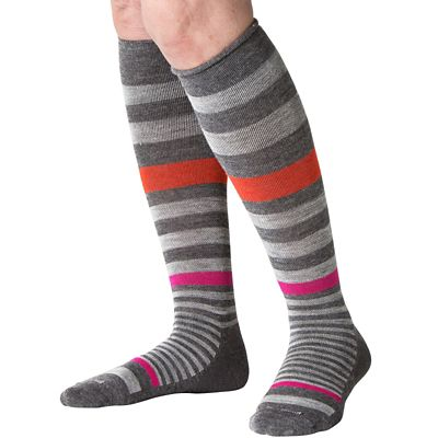 Sockwell Orbital Compression Sock