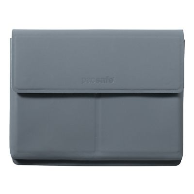 Pacsafe RFIDsafe TEC Passport Wallet