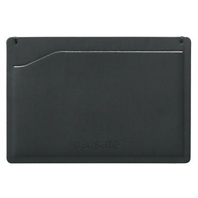 RFIDsafe TEC Tuxedo Wallet