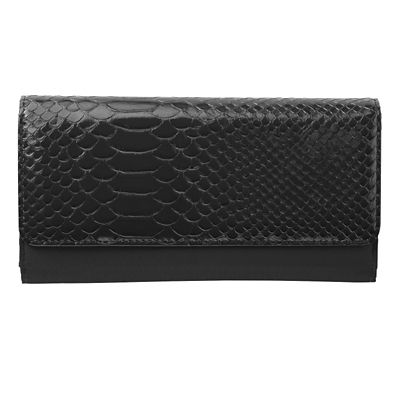 Villa Tri-Fold Wallet by Pacsafe®