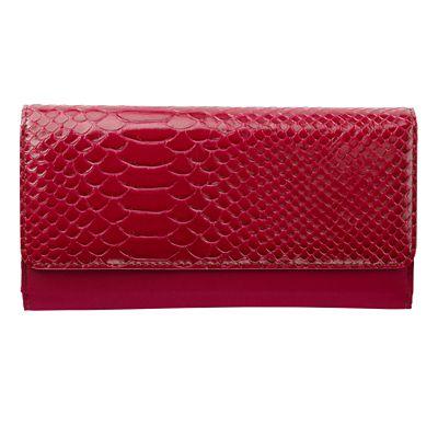 Villa Tri-Fold Wallet by Pacsafe®